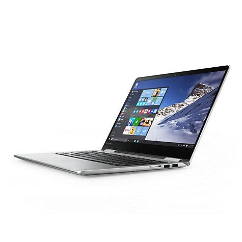 Woohoo New Laptop